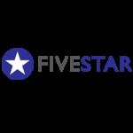 logo_fivestar